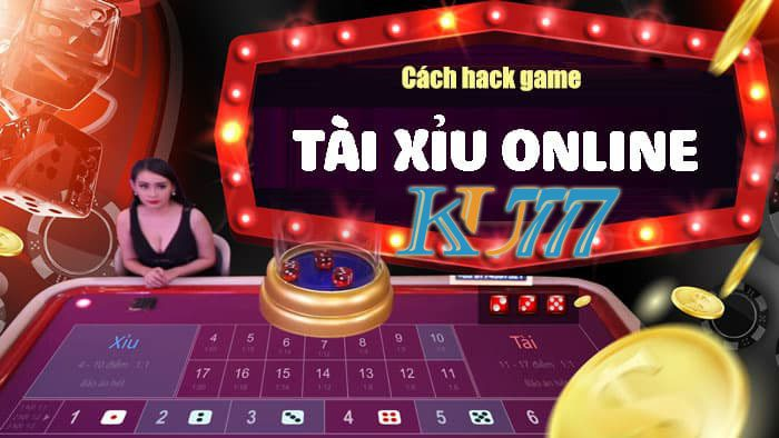 hack game tai xiu online